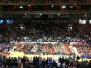 Varese 2015: Trofeo Garbosi - Torneo Giovani Leggende