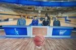 Pianeta Basket