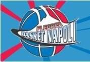 Logo Flegrea Basket