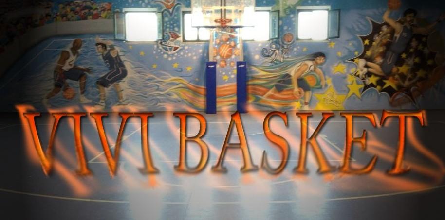 vivi basket sfondo campo 2 copia