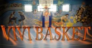 vivi basket sfondo campo 2 copia ritaglio