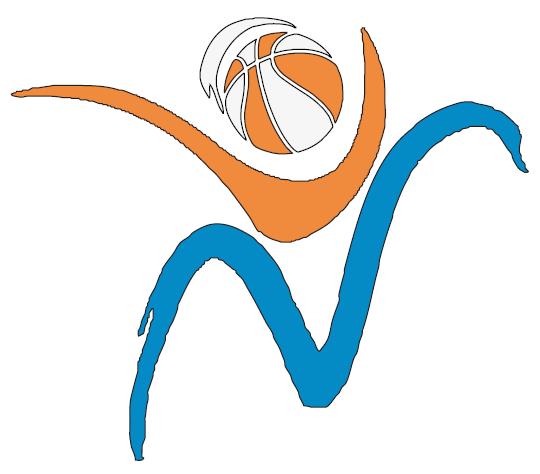 Prima Divisione: Una buona Vivi Basket perde al fotofinish