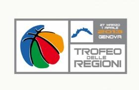 Trofeo delle Regioni: la Lombardia travolge la Campania ma domani si gioca per i quarti!
