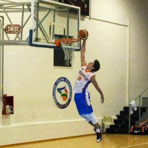 Basket, quale cultura dello sport?