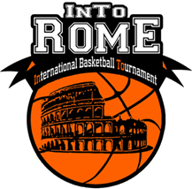 Il Torneo InTo Rome International Tournament – Lido di Ostia