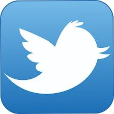 Vivi Basket è sempre più #social seguici anche su twitter, ecco l'account ufficiale: @vivibasket