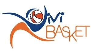 Under 15 Torneo di Fano Città del Carnevale: Vivi Basket sconfitta nel finale