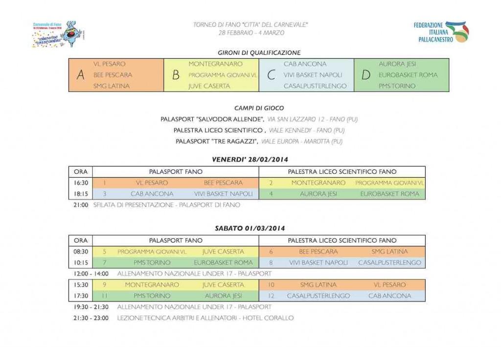 calendario Fano_Pagina_1