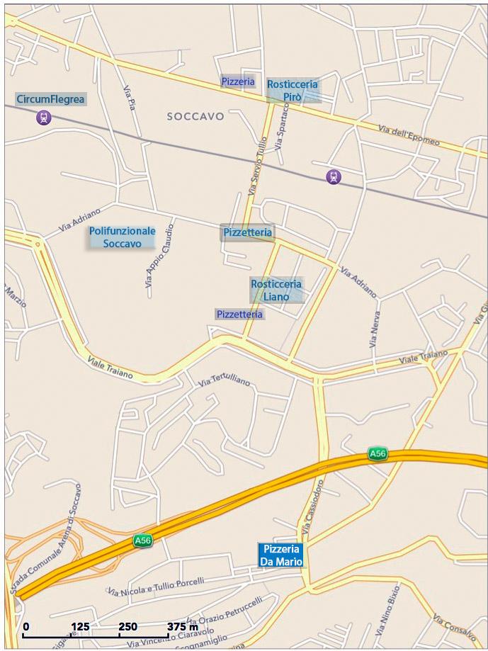 Area Soccavo1
