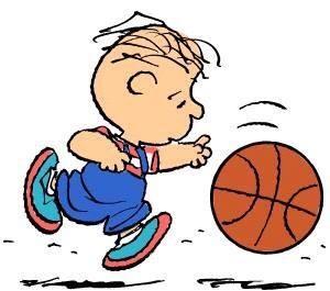 U13 F: Le bimbe Vivi Basket espugnano Benevento