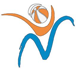 U15 Eccellenza: Vivi Basket subisce la voglia di riscatto di Maddaloni