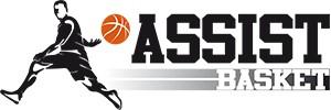 ASSIST partner tecnico del Progetto Vivi Basket