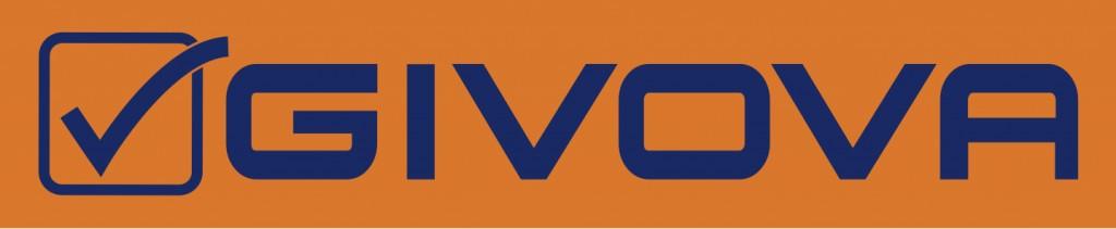 Copia di Logo Givova