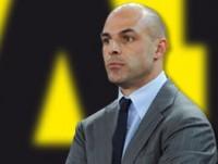 Marco Aloi, l'eternauta napoletano del basket
