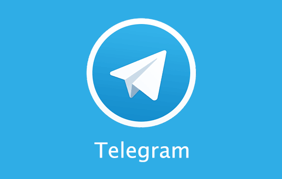 VIVI BASKET è su TELEGRAM