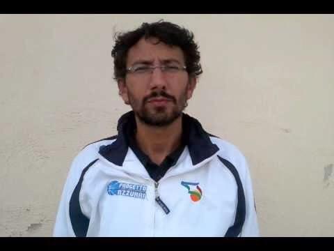 Alfredino, il dottor Bobbio è orgoglioso di te!