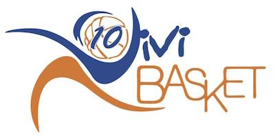 Prima Divisione: Vivi Basket vince al supplementare