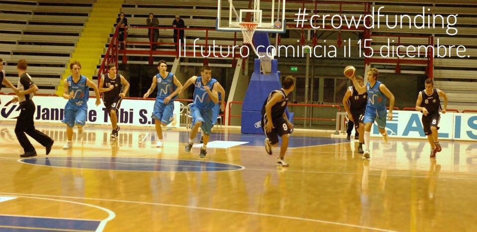 Under 18 Elite: CB Pianura sconfitta a Villaricca