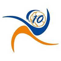 Logo Vivi Basket 10 nuovo