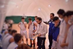 #MandiViviBasket: Jacopo Ielasi
