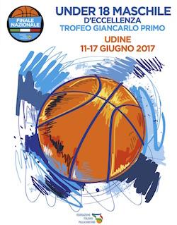 Finali di Udine: il programma delle semifinali