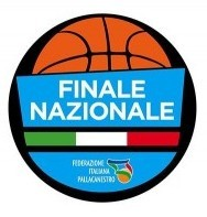 La Finale di Udine su www.vivibasket.it