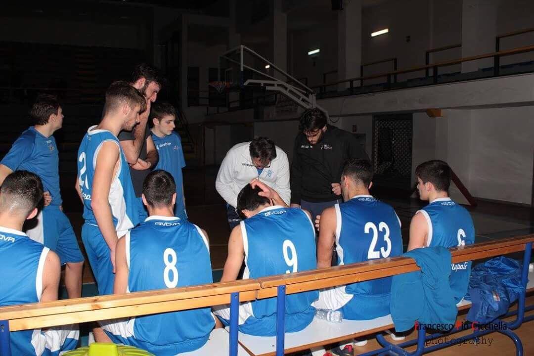 Serie C: Megaride lotta a Maddaloni
