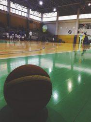 U15ecc: buona partita di Vivi Basket