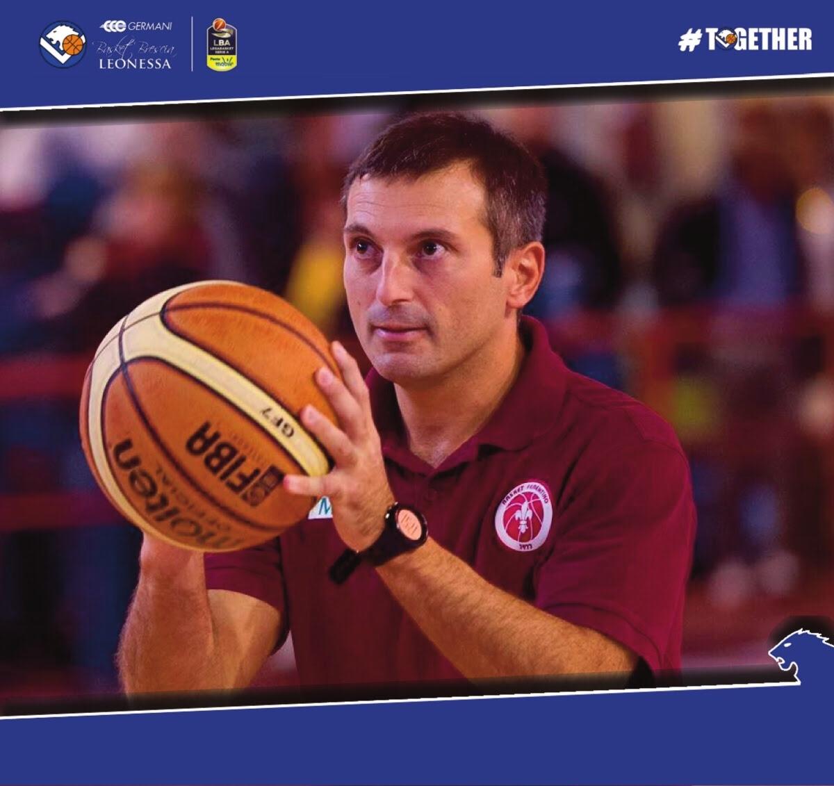 Vivi Basket in Coppa Italia