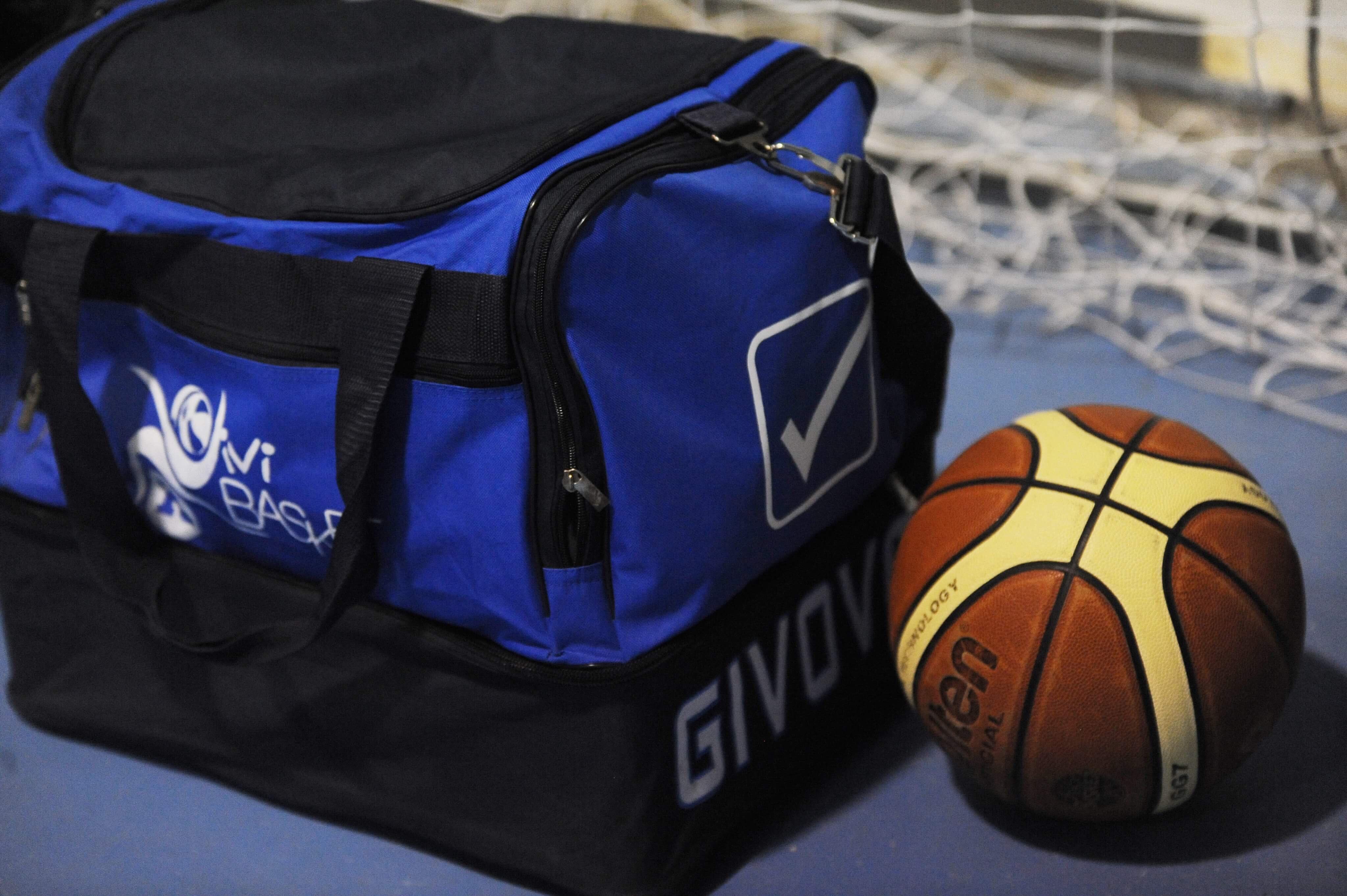 U15ecc: Cercola vince e si qualifica per le finali con Vivi Basket