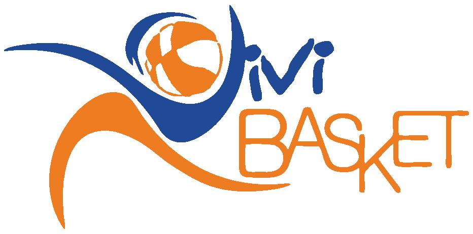 Vivi Basket Napoli